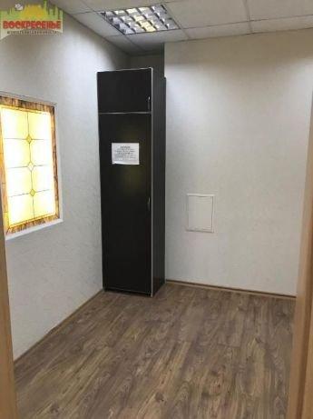 Аренда офиса бесплатная доска коммерческая недвижимость белая дача