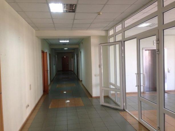 Космическая 21 аренда офиса харьков снять в аренду офис Ослябинский переулок