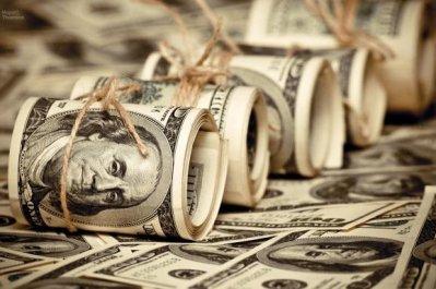 Инвестирую деньги в украине как можно получить кредит в алмате