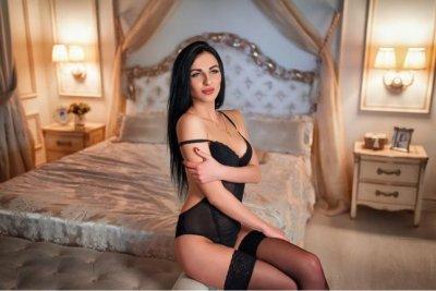 Ню фото киев работа на дому для девушки не в интернете